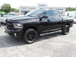 Similar black pick up truck at Walmart in Parkesburg Pennsylvania driving like a maniac